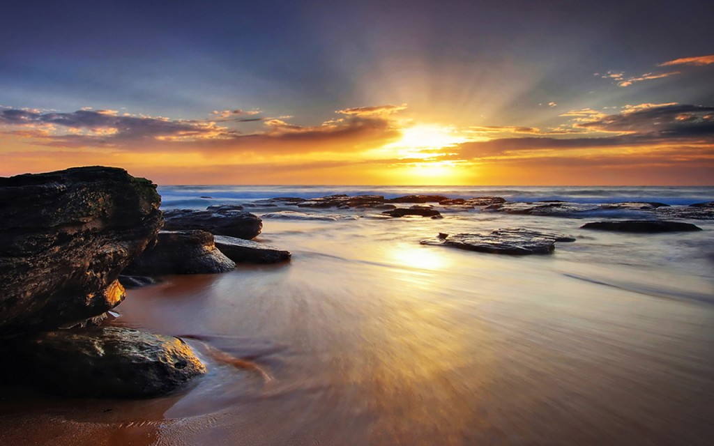 Beautiful-Sunrise-Beaches1