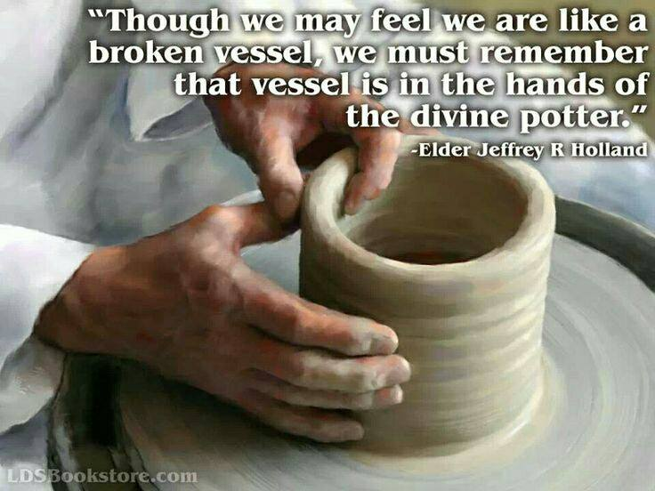 LDS Mormon Spiritual Inspirational thoughts and quotes (18)