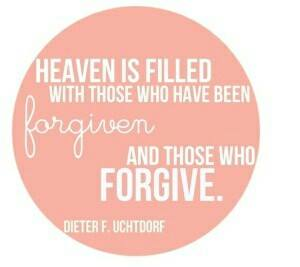 LDS Mormon Spiritual Inspirational thoughts and quotes (21)