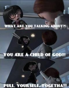 Mormon LDS Meme Funny (12)