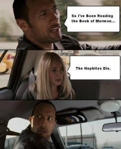 Mormon LDS Meme Funny (13)