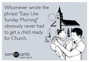 Mormon LDS Meme Funny (17)