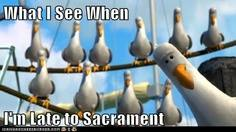 Mormon LDS Meme Funny (18)