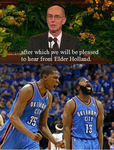 Mormon LDS Meme Funny (19)