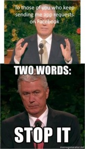 Mormon LDS Meme Funny (2)