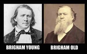 Mormon LDS Meme Funny (20)