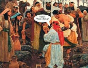 Mormon LDS Meme Funny (27)
