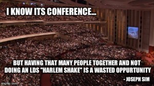 Mormon LDS Meme Funny (31)