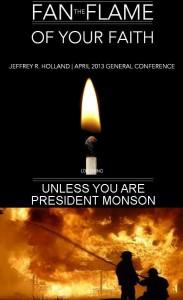 Mormon LDS Meme Funny (36)