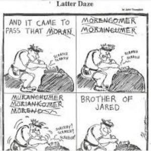 Mormon LDS Meme Funny (38)