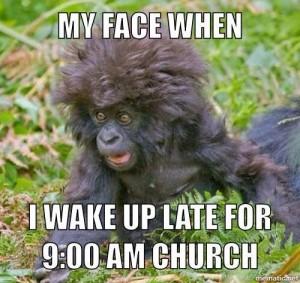Mormon LDS Meme Funny (40)