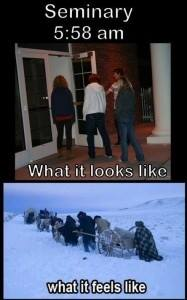 Mormon LDS Meme Funny (41)