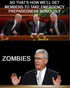 Mormon LDS Meme Funny (42)