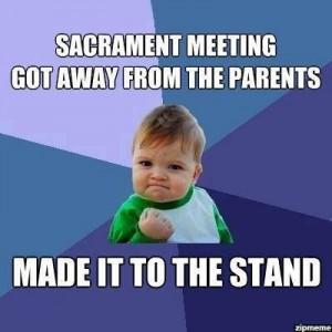Mormon LDS Meme Funny (5)