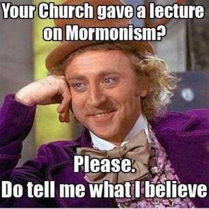 Mormon LDS Meme Funny (6)