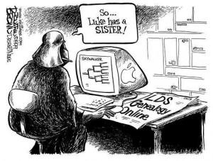 Mormon LDS Meme Funny (9)