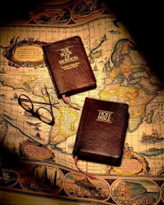 Bible_book_of_Mormon(1)