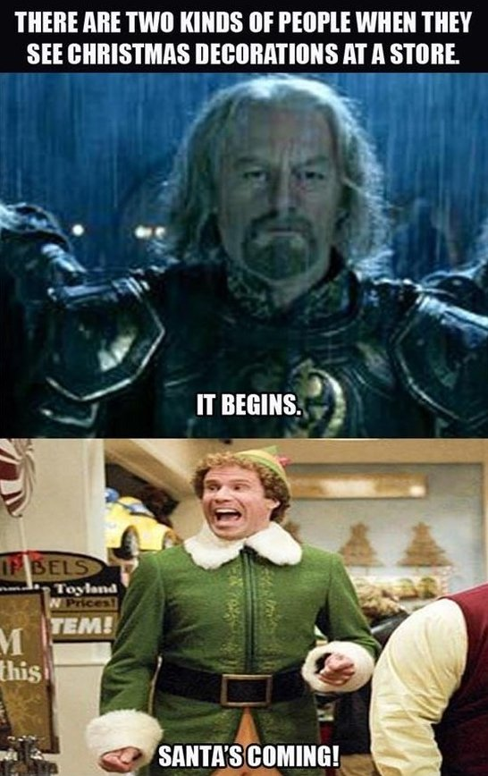 Funny Christmas Memes.21 Of The Funniest Christmas Memes For The Holidays Lds