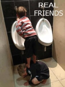 Hilarious memes funny posts lol humor (11)