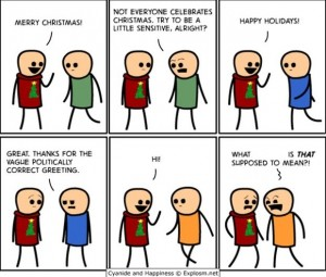 Merry-Christmas-comics