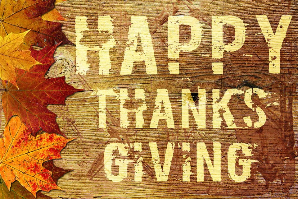 thanksgiving, traditions, family, LDS, Mormon, LDS smile, holidays