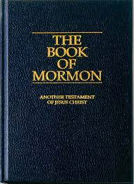5 of My Biggest Pet Peeves of the Book of Mormon
