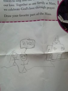 funny things kids write LDS mormon (28)