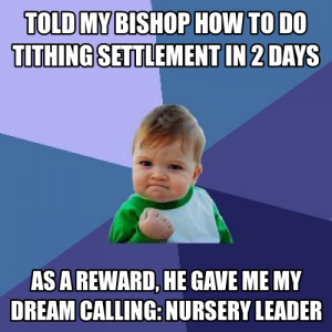 tithing-settlement-success-kid-meme