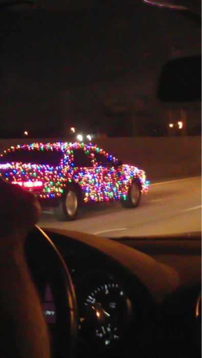 12 People who have more christmas spirit than you (1)