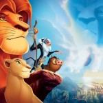 Understanding Who We Are and Whose We Are – The Lion King Illustration
