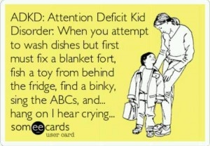 36 funniest and hilarious parenting memes (25)