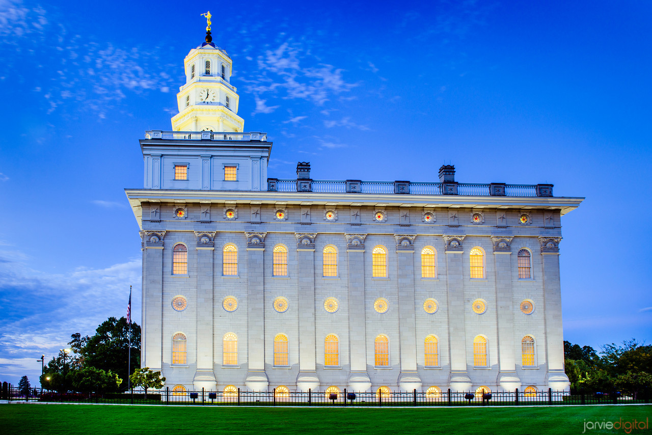 39 LDS Temples beautiful - Scott Jarvie (12)