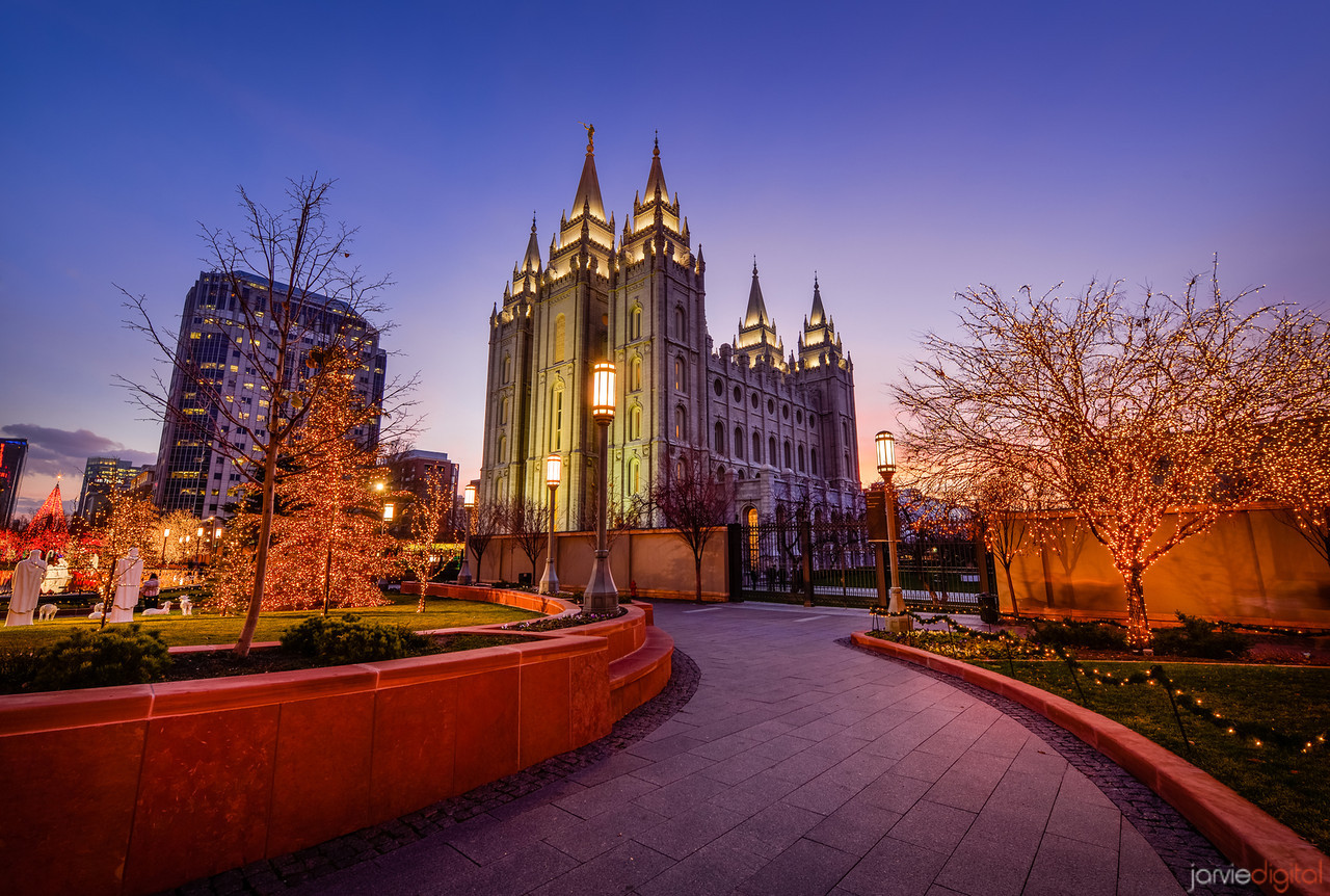 Breaking: The LDS Church Collaborates with the Community of Christ Church to Release New Historical Documents About The Book of Mormon