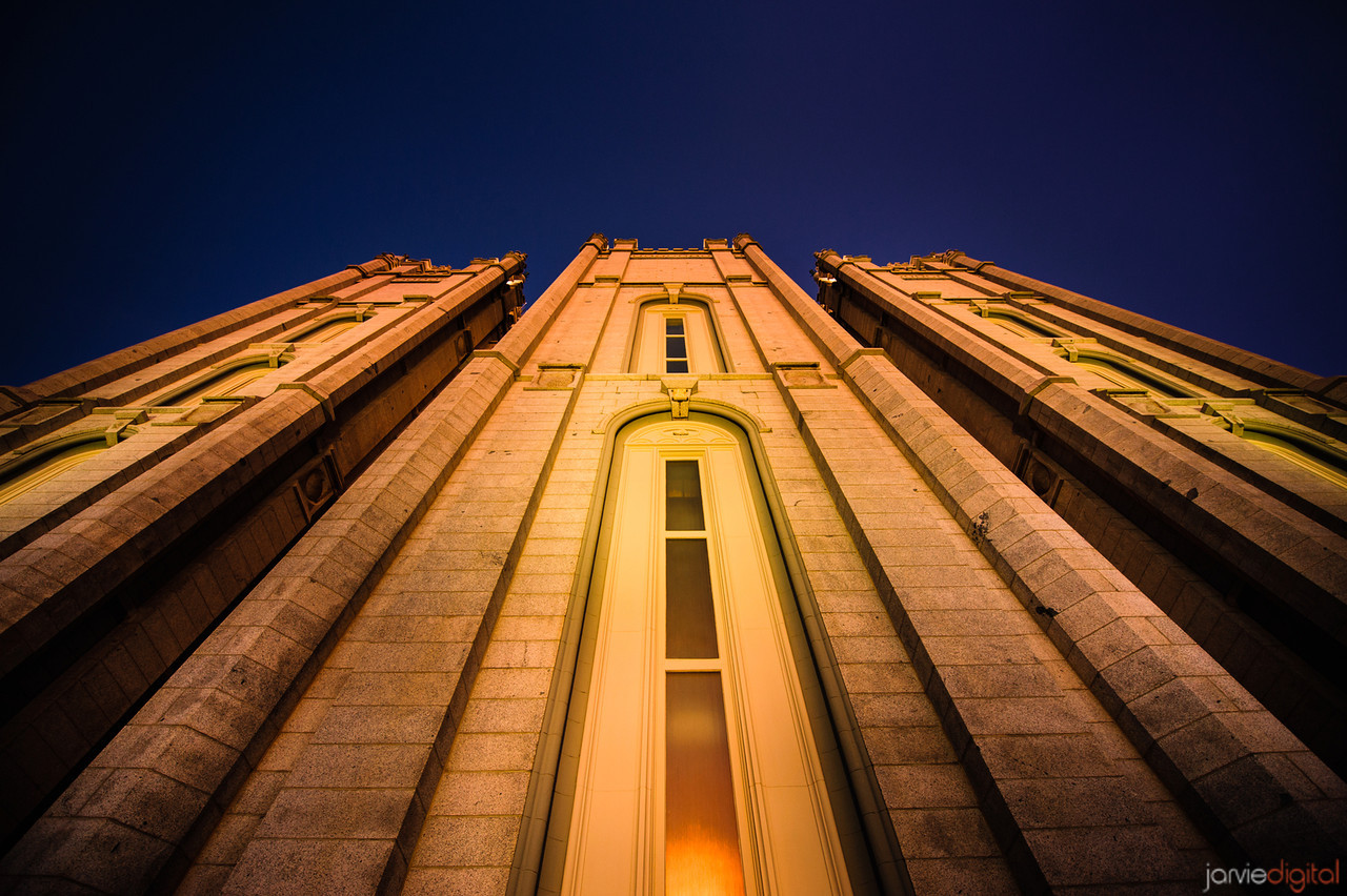 39 LDS Temples beautiful - Scott Jarvie (17)