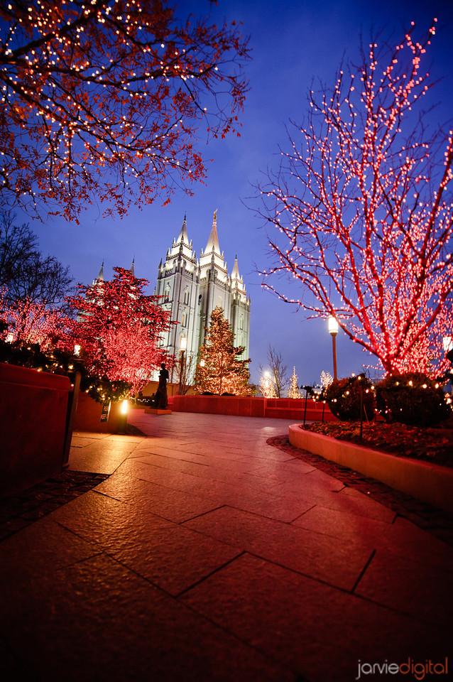 39 LDS Temples beautiful - Scott Jarvie (19)