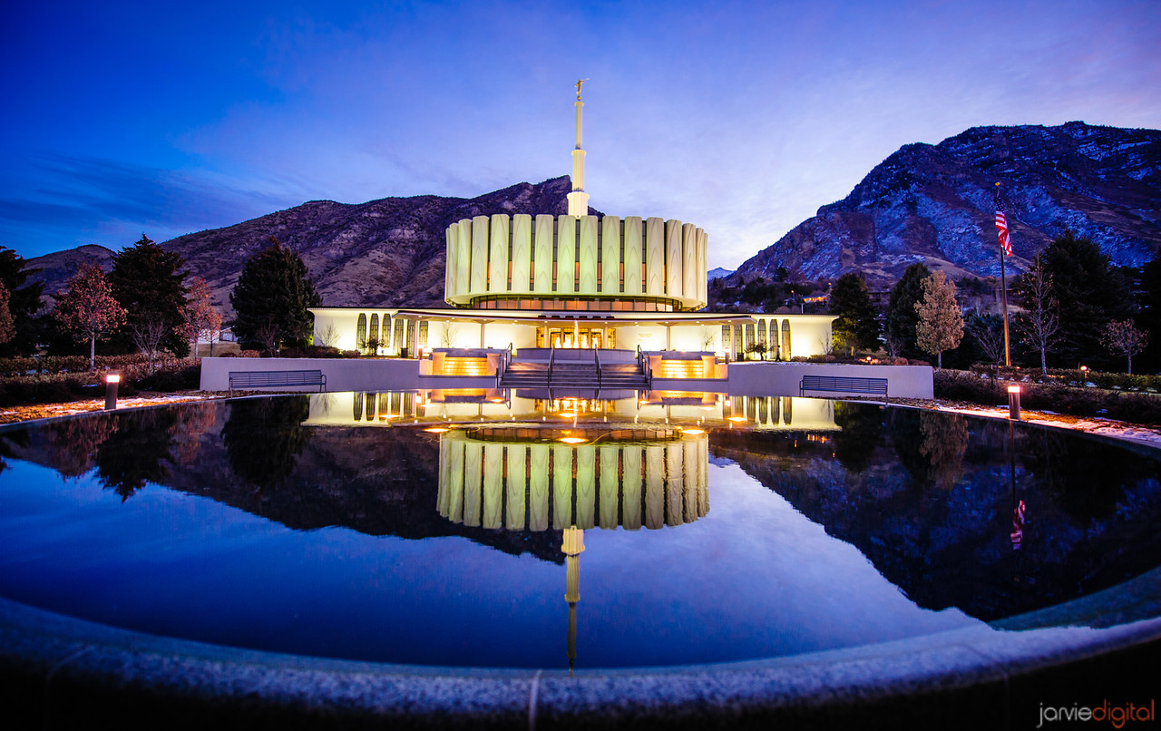 39 LDS Temples beautiful - Scott Jarvie (20)