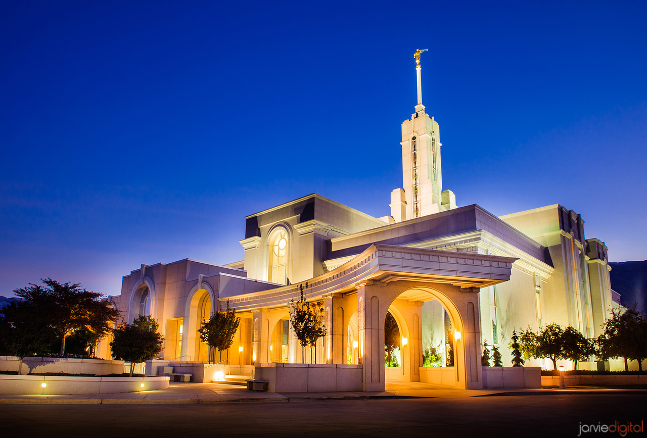 39 LDS Temples beautiful - Scott Jarvie (21)