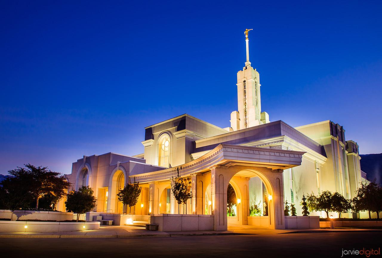 39 LDS Temples beautiful - Scott Jarvie (21)