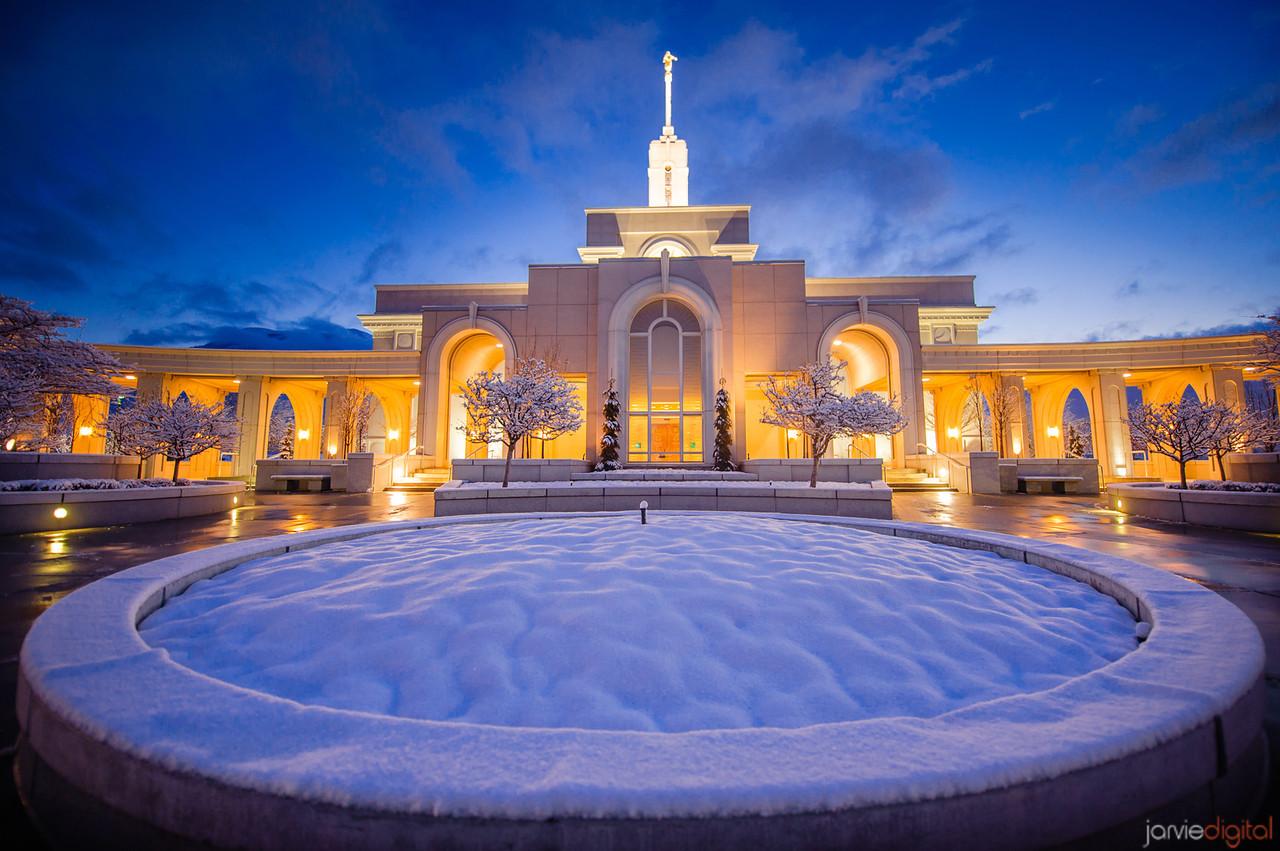 39 LDS Temples beautiful - Scott Jarvie (23)