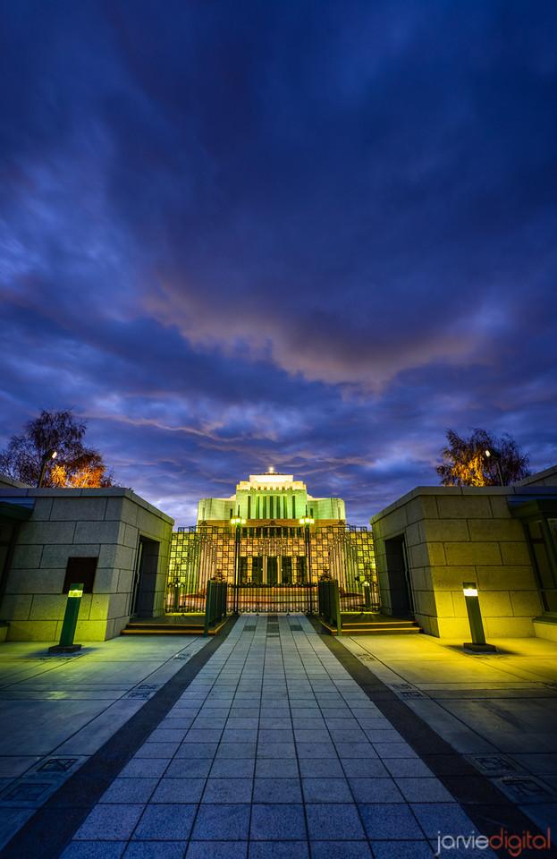 39 LDS Temples beautiful - Scott Jarvie (27)