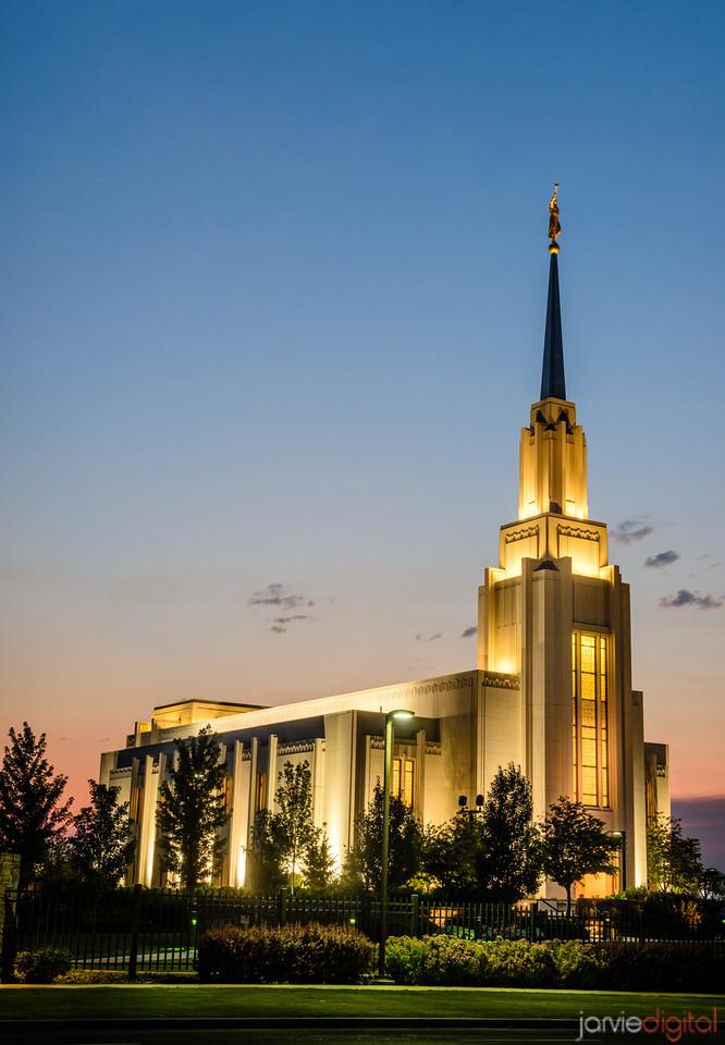 39 LDS Temples beautiful - Scott Jarvie (28)