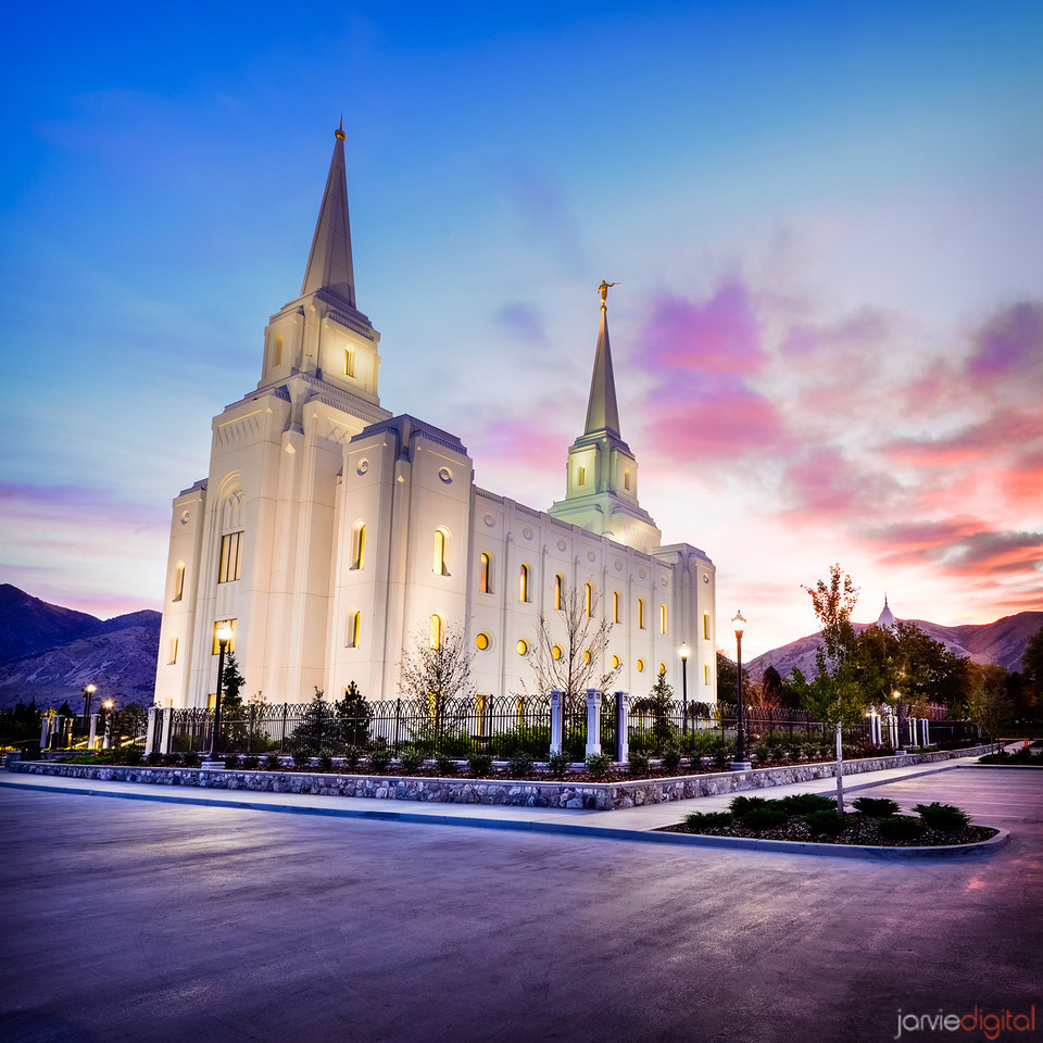39 LDS Temples beautiful - Scott Jarvie (31)