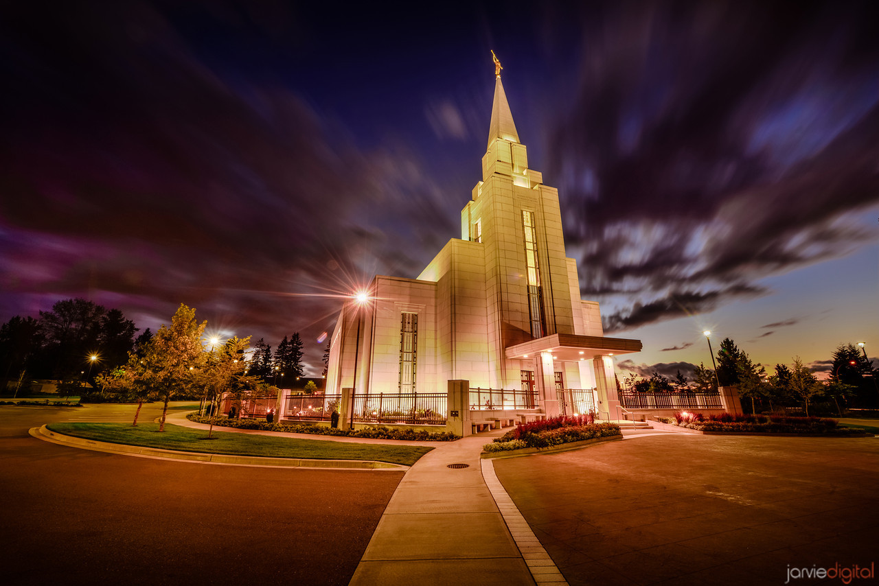 39 LDS Temples beautiful - Scott Jarvie (34)