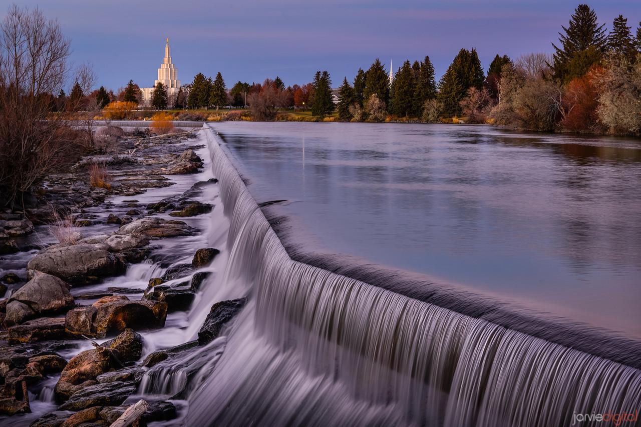 39 LDS Temples beautiful - Scott Jarvie (36)