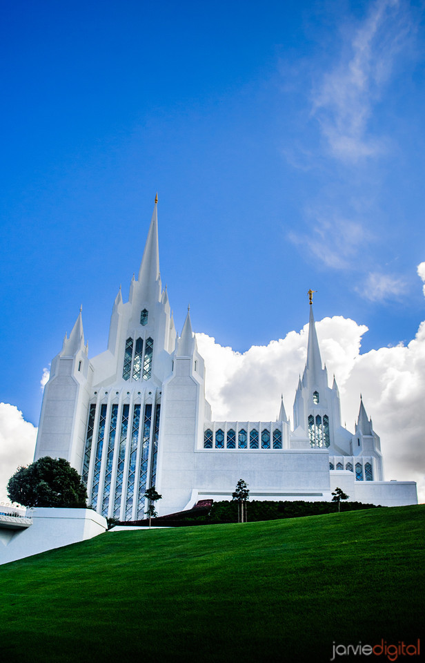 39 LDS Temples beautiful - Scott Jarvie (38)