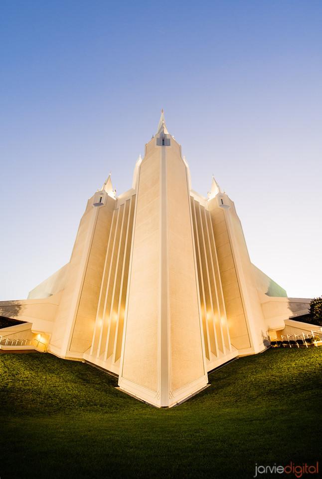 39 LDS Temples beautiful - Scott Jarvie (39)
