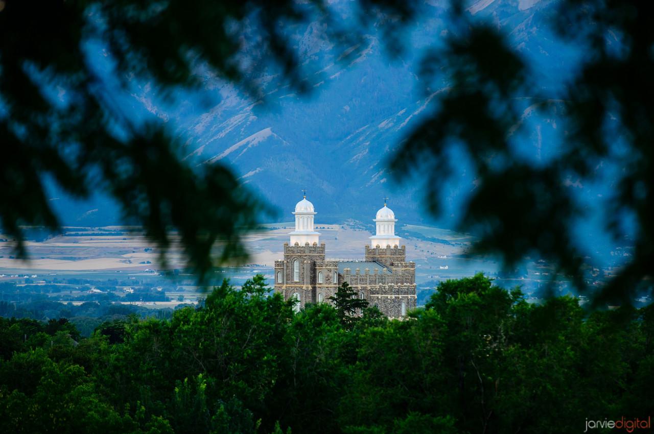 39 LDS Temples beautiful - Scott Jarvie (4)