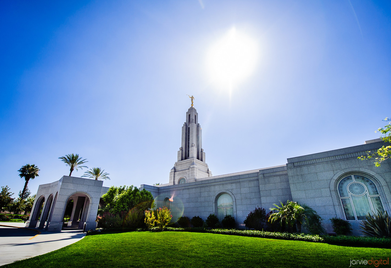 39 LDS Temples beautiful - Scott Jarvie (5)