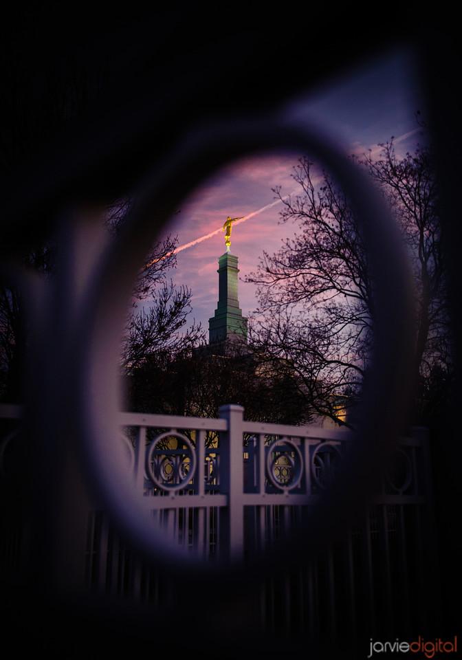 39 LDS Temples beautiful - Scott Jarvie (6)