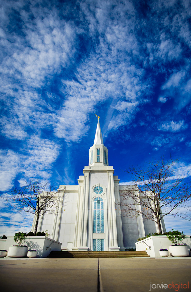 39 Most Beautiful Saunas In The World Photos: 39 Amazing Photos Of LDS Temples From Around The World
